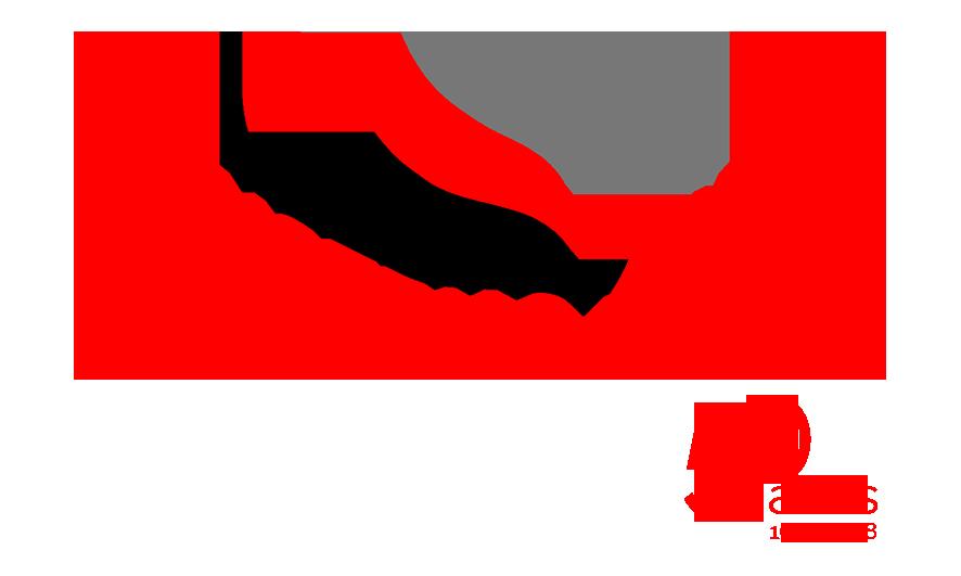industrias-tubau-s-l-50-anos-de-historia-1968-2018